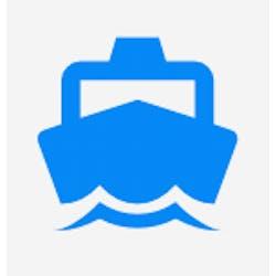 Fjallsárlón, Iceberg lagoon logo