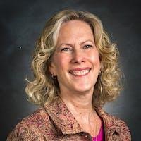 Deborah Leuffen
