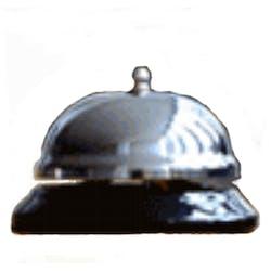 Húsavík Hostel logo