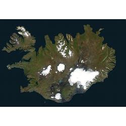 Iceland Day Trips logo
