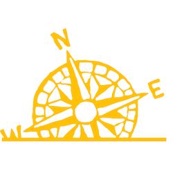 Special Tours Wildlife Adventures logo