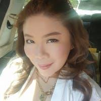Gwendolyn Yu Wong