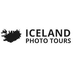Iurie Belegurschi Photography logo