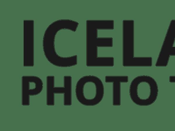 Iurie Belegurschi Photography
