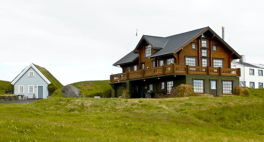 How to Purchase Property in Iceland | A Homeowner's Guide