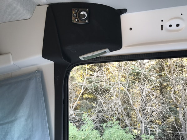 Affordable Campers