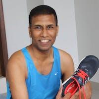 Ravenderan Sambasivam