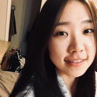 Sooyeon Lim