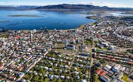 Reykjavík airport.jpeg