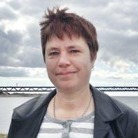 Katharina Nahlbom
