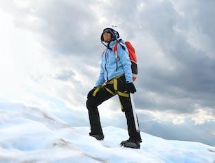 5시간) 스카프타펠 빙하 하이킹   당일 투어