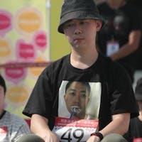 Wilson Chow