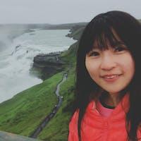 Saori Iwasaki