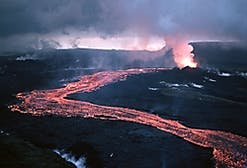 Lava_flow_at_Krafla,_1984.jpg