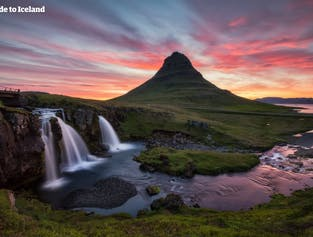 Game of Thrones Self Drive | Iceland in 10 days