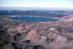 阿斯基亚火山