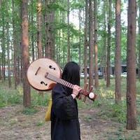 Yuyuan SU