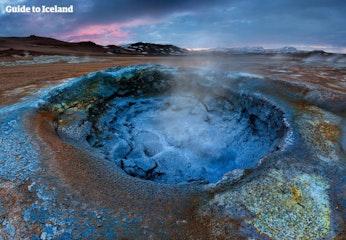geothermal-areas-in-iceland-1.jpg