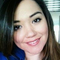 Stephanie Vasquez