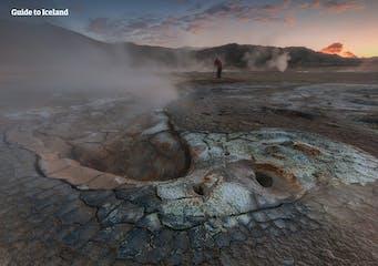 best-hot-springs-in-iceland-nbsp-ultimate-guide-27.jpg
