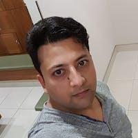 Aman Kaushik