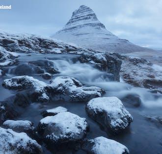 Game of Thrones Discount Bundle | Glacier Hike & Ice Cave or Boat Ride on Jokulsarlon