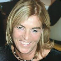 Anke Asendorf
