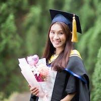 Vivian Phe