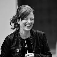 Verena Baumeister