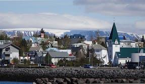 HafnarfjörðurHarbourView.JPG