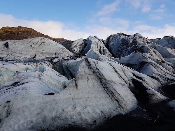 North Ice