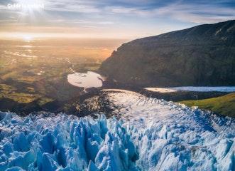 Vatnajökull _ Glacier _ South _ Summer _ WM (1).jpg