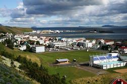 Sauðárkrókur_skyline_summertime.JPG