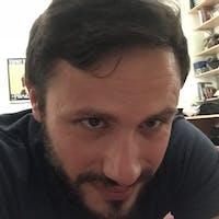 Danilo Cimadomo