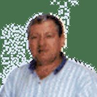 Yigal Goldshtrom