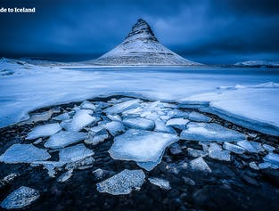 14 Day Northern Lights Package | Complete Guided Circle of Iceland with Snaefellsnes and Reykjavik