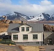 Centro de asentamiento