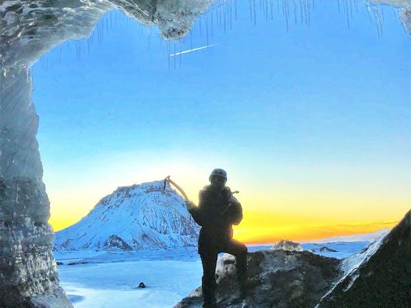 Mountain Excursion
