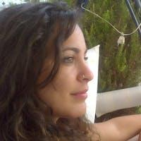 Ángela Barreiro