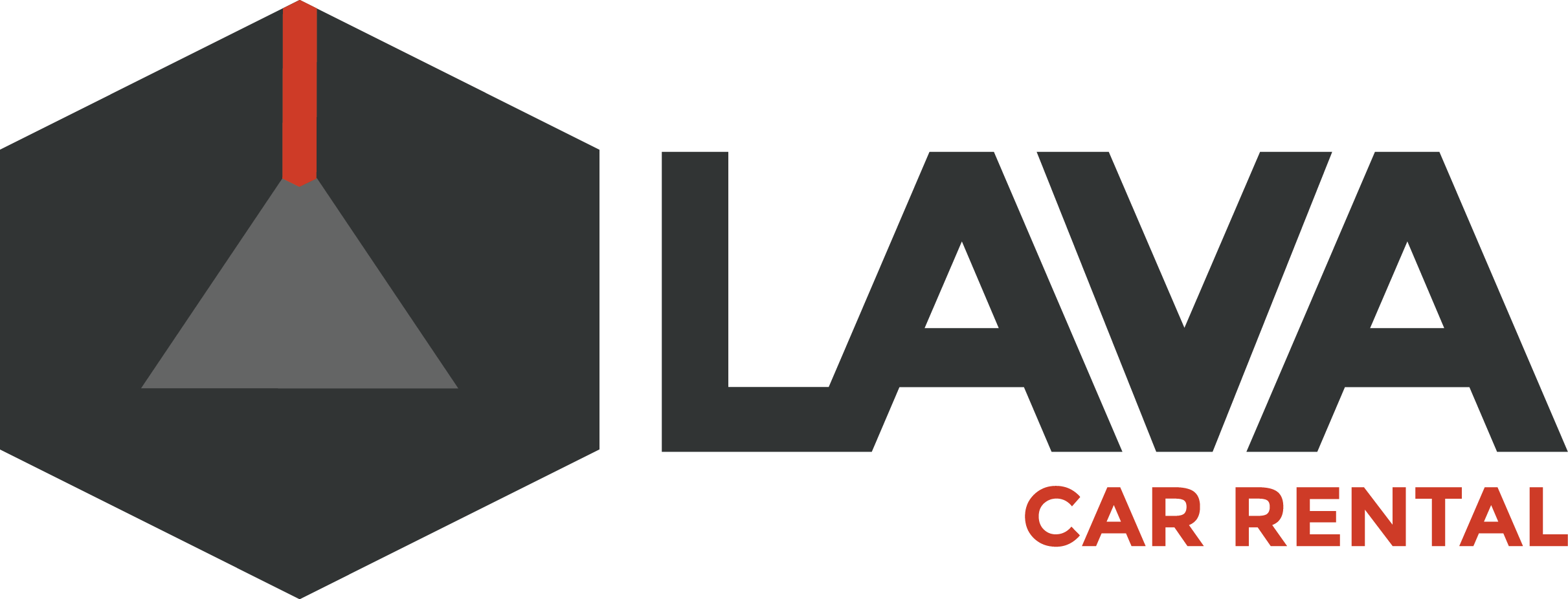 LAVA_CAR_RENTAL_LOGO_TRANSPARENT002.png