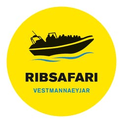 Ribsafari logo