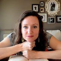 Amanda S Henderson