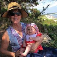 Kathy Weygand