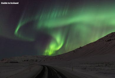 Northern Lights Hunt   Superjeep Tour With A Photographer