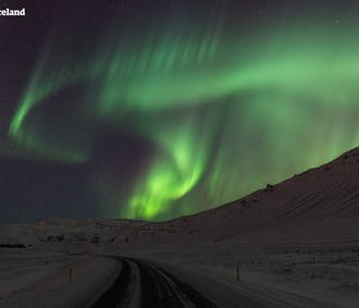 Northern Lights Hunt | Superjeep Tour