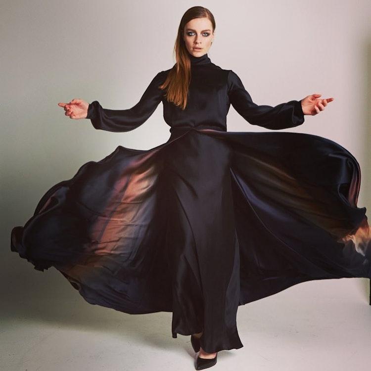 2ac8d9430d Icelandic Clothing   Fashion Brands