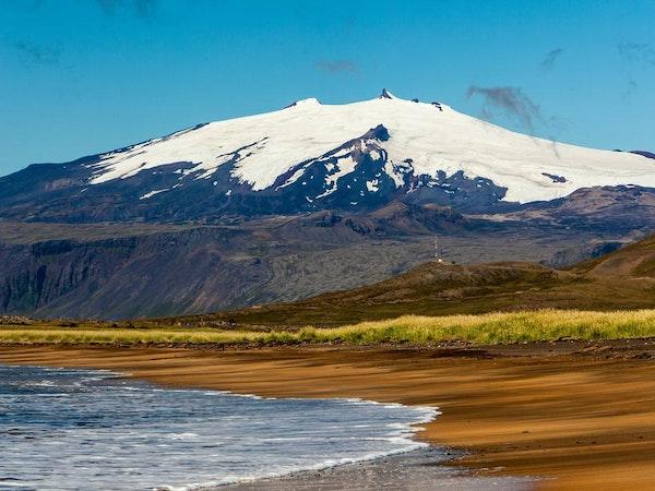 Diamond Tours Iceland