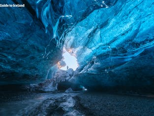 Voyage hiver de 14 jours | Islande en profondeur et aurores boréales