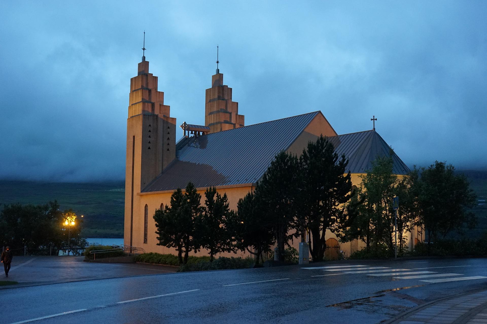 8天7夜环岛中文导游精品团|冬季来冰岛追极光,雷克雅未克出发,圣诞新年春节多个日期 - day 7