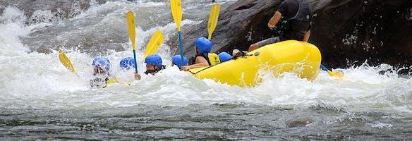 Rafting tours.jpg